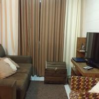 Fotos de l'hotel: Apartamento Temporada Canela, Canela