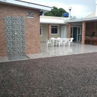 Casa Girassol 135