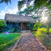 Φωτογραφίες: Bocawina Rainforest Resort, Χόπκινς