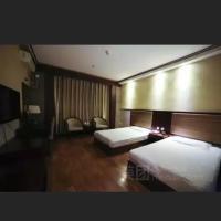 Hotel Pictures: Wan Shun Hotel, Acheng