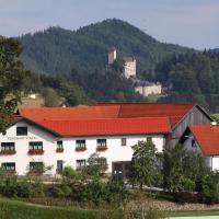 Hotellbilder: Ferienhof Stanzl, Rappottenstein