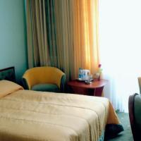 Zdjęcia hotelu: Hotel Mars, Lwów