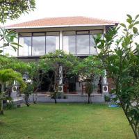 ホテル写真: プリ マンダラ ロヴィーナ, ロヴィーナ