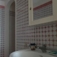 Zdjęcia hotelu: Isabel House, Cetara