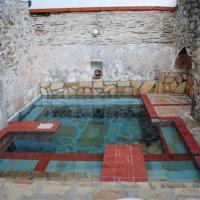 Hotel Pictures: Hotel Elis, Ognyanovo