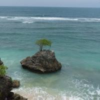 Photos de l'hôtel: Deeksha Warung Bingin Beach House, Uluwatu