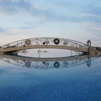 Hotel Pictures: Kaliakria Resort, Topola