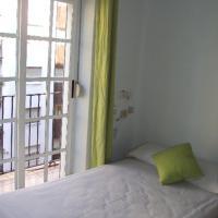 Room #143103104