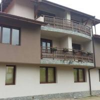 Hotelbilleder: Guest House Mesta, Yakoruda