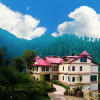 Fotos del hotel: Evoke Shimla Havens Resort, Shimla