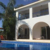 Fotos do Hotel: Lemon Grove Villa, Polis Chrysochous