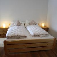 Superior Three-Bedroom Apartment (8 Adults)