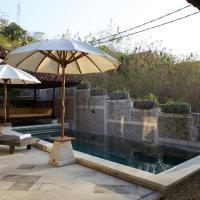 Zdjęcia hotelu: Rumah Ku Villa - Nusa Lembongan, Nusa Lembongan