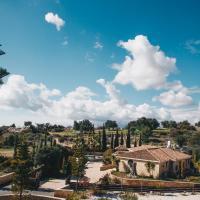 Fotos del hotel: Equestrian Luxury Villa, Prastio