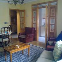 Hotel Pictures: Casa Rural de Lombillo, Salas de los Barrios