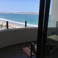 Fotos do Hotel: Condominio Jardin del Mar, Coquimbo