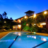 Hotel Pictures: Porto Zarpa Hotel, Praia do Forte