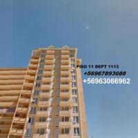 Hotellbilder: Playa Bellavista Apartment, Tomé