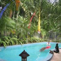 Hotelbilleder: Palmerston Sunset Retreat, Palmerston