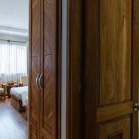 Premium Deluxe Double Room
