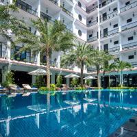 Fotografie hotelů: Belle Maison Hadana Hoi An Resort & Spa, Hoi An