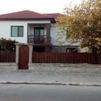 Fotos de l'hotel: Guesthouse Orlovo, Orlovo