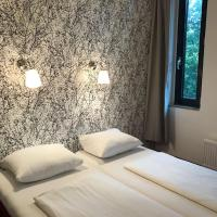 Hotel Pictures: BASIC living, Munich