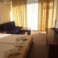 酒店图片: 艺丽瑞家庭酒店, 内塞伯尔