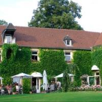 Hotel Pictures: Hôtel La Gentilhommière, Artres