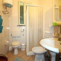 Hotel Pictures: Villa Marinella, Avola