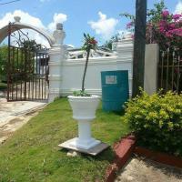 Fotos do Hotel: St. Elizibet, Kingston