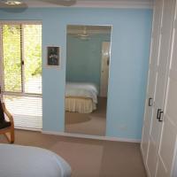 Hotelfoto's: Peace & Quiet on 5 Acres, Baldivis