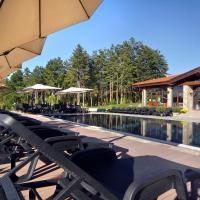 Fotos del hotel: Esterra Vini Guest House, Perushtitsa