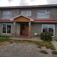 Zdjęcia hotelu: House Capitán Guillermo, Punta Arenas