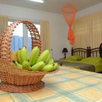 Zdjęcia hotelu: Rani's gastenverblijf, Paramaribo