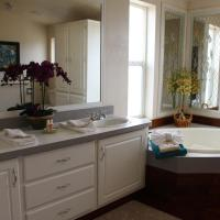 Hotel Pictures: The Lake House, Wofford Heights