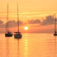 Hotellbilder: Home Valentina, Giardini Naxos