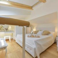 Casa Elisa One-Bedroom Apartment