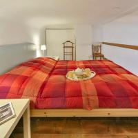 Mignon One Bedroom Apartment