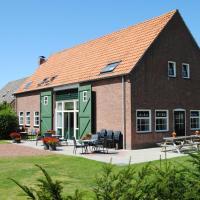 Hotel Pictures: Duinoord Oostkapelle, Oostkapelle