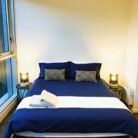 Fotos del hotel: Comfort Zone in La Trobe, Melbourne