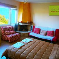 Superior Double Room with Sea View (2 adults + 1 child)