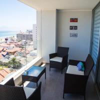 Hotelbilder: Club Oceano Torre Mar, Coquimbo