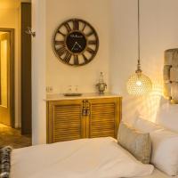 Hotelbilleder: Spreewaldresort Seinerzeit, Schlepzig
