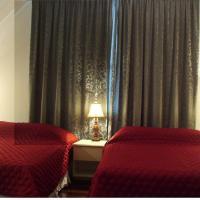 Zdjęcia hotelu: La Petite Maison, Paramaribo