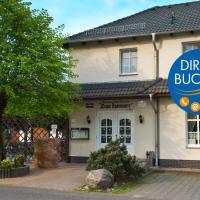 Hotelbilleder: Wirtshaus & Pension