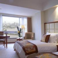 Hotelbilder: Citic Ningbo International Hotel, Ningbo