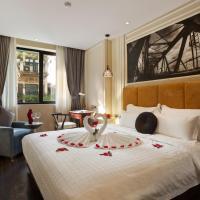 Zdjęcia hotelu: Hanoi La Storia Hotel, Hanoi