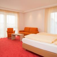 Hotelbilleder: Hotel Restaurant Adler, Ehingen