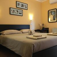 Hotellbilder: Tano's b&b, Giardini Naxos